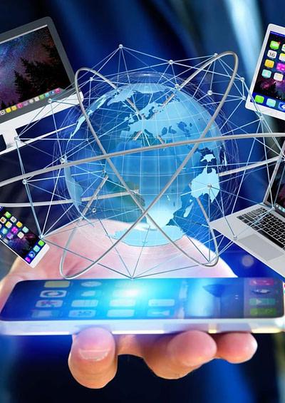 réseaux switch